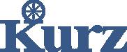 Friedrich Kurz GmbH Logo