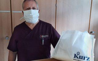 Foto: BDH-Klinik Braunfels